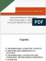 analize_de_laborator_in_industria_alimentara