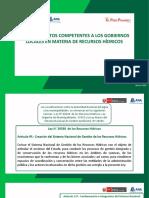 PPT MUNICIPALIDADES_Versión_Final_1