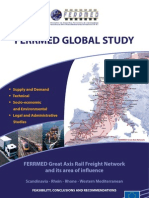 FERRMED_GLOBAL_STUDY_BOOK_vf[1]