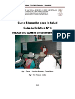 GUIA DE PRACTICA N° 3 EpS