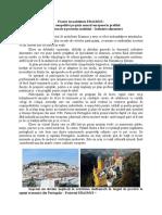 Articol Experiente Erasmus