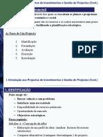 Documento de Emídio Manhiça (1)