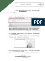 Concar_CB_Libre_Actualizacion_YoMeQuedoEnCasa