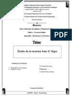 Pfe Yacine Et Zaki Marina Dalger (2)