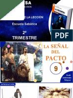 señal_del_pacto