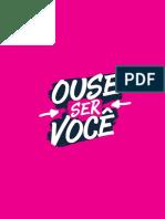 OUSE SER VOCE - KIKO KISLANSKY
