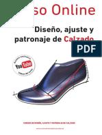 DISEÑO-AJUSTE-Y-PATRONAJE