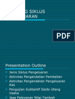 auditing-siklus-pengeluaran