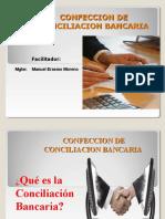 conciliacionbancaria-150211224216-conversion-gate01