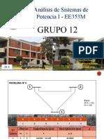 GR12 - Problema 8-potencia