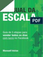 versao-manual-da-escala-2