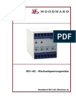 DOK-TD-BU1-ACD