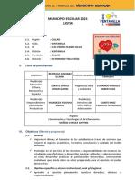 PLAN DE TRABAJO DEL MUNICIPIO ESCOLAR.docx Lista 2