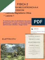 OssiciniFisica2Lezione1Logo