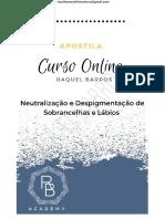 Apostila+Portugues