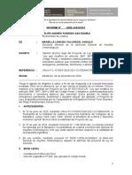 PL 5051-2020-CR