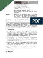 PL 5226-2020-CR