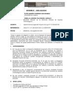 PL 5114-2020-CR