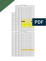 Calcul Deplacement Epi 4 & 5_19!6!2021
