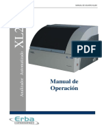 Manual de Usuario XL-200 (1)