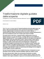 Trasformazione_digitale_guidata_dalle_scoperte