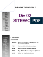 02 SITEWORKS [Compatibility Mode]