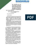 resolucion076-2011sunat