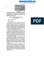 resolucion073-2011sunat