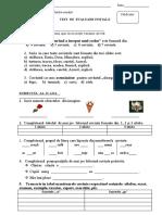 4 Evaluare Initiala Clr