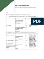 Anexo-I Edital Gestao Publica Municipal 2021 1[5509]