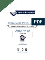 S.O GNU e Linux - Leonardo Martins (1)