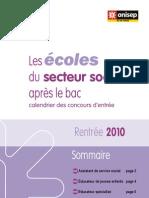 social2010_3