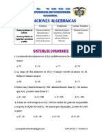 Matematic3 Sem14 Experiencia4 Actividad8 Sistema de Ecuaciones SE38 Ccesa007