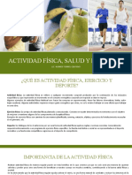 ACTIVIDAD_FÍSICA_SALUD_Y_BIENESTAR