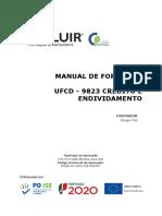E.F_07_Manual de Formação_DLD 9823