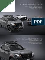NissanPlus_PosVenta_CatalogoAccesorios_H60__Web_Final