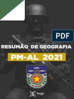 RESUMO-DE-GEOGRAFIA-PM-AL
