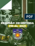RESUMAO-DE-HISTORIA-DA-PM-AL- (1)