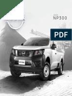 np300_2020_catalogo