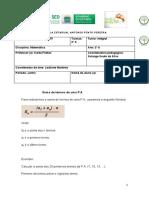 Matemática2anoA