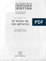Federico Bibbó- Dinero, especulación y pobreza