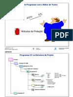 Pro2_09p