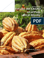 converted-estudio-cacao-peru-julio-2016