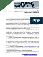 87-Texto do artigo-176-1-10-20201021