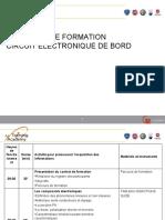 Percorso Formativo Impianto Elettronico Di Bordo_FR