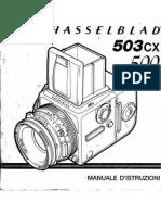 Bmw r1150 Gs Manuale D'officina