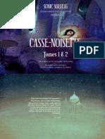 Casse-Noisette-dossier-de-presse