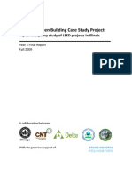 Regional-Green-Building-Case-Study