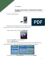 Btav_14-024.Rev.0 (Mp4 Ph311l_ Ph307 e Ph308 - Ativando Modo Economia de Bateria)