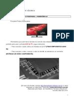 Btav_14-027.Rev.0 (Tv Ph32f33dg - Conex+Òes Av)